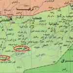 حزب العمال الكردستاني يواصل هجماته على القرى العربية في الحسكة