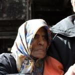 مخيم اليرموك: موت اللاجئين الفلسطينيين قصفاً وجوعاً