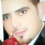 بلال أحمد بلال: صحفي آخر يقضي تحت التعذيب