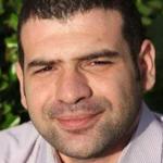 مقتل الفنان فادي عبد الله مراد تحت التعذيب