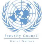 قرار مجلس الأمن رقم 2209