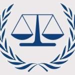 مائة منظمة حقوقية دولية تُطالب بتحويل الملف السوري للمحكمة الجنائية الدولية