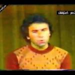 اعترافات منفذي مجزرة تدمر على التلفزيون الأردني