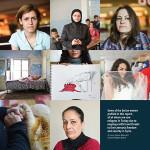 سوريا ـ ثمن الحرب الذي تدفعه المرأة
