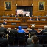 الصور المسربة أمام الكونغرس: حان الوقت لوقف حماية الجناة