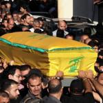 الميليشيات الأجنبية في سورية: تجاهل دولي وتعبئة طائفية