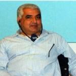 بيان من منظمات دولية للمطالبة بإطلاق المحامي خليل معتوق