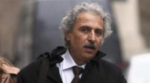 قاضٍ يحيل لؤي حسين إلى المحكمة بتهمة إضعاف الشعور القومي