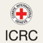 اللجنة الدولية للصليب الأحمر: إيصال الإمدادات الطبية عبر جبهات القتال