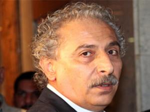 إخلاء سبيل رئيس بناء الدولة لؤي حسين