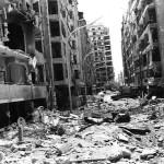 الناجون من مذبحة حماه يروون الرعب الذي عايشوه