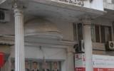 الإفراج عن مئات المعتقلين في دمشق