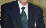 تم اغتيال د. أيمن مهايني في المناطق التي يُسيطر عليها النظام