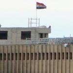 أردنيون في سجون الأسد: مصير غامض في السجون السورية
