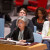 Security Council meeting: The situation in the Middle East  / Syria