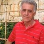 وفاة معارض ومعتقل سابق متأثراً بالتعذيب
