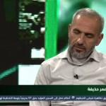 سجن تدمر في سوريا وشهادات معتقلين سابقين فيه