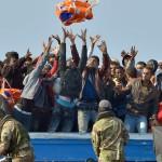 أزمة اللجوء في أوروبا: أزمة تتفاقم وحلول متأخرة