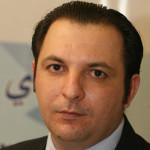 بيان ترحيبي باخلاء سبيل الناشط الحقوقي والاعلامي الزميل مازن درويش