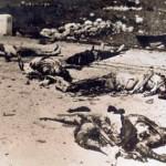 خمس وثلاثون عاماً على مجزرة حي المشارقة: دماء لم تجف بعد