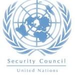 بيان مجلس الأمن حول الحل السياسي