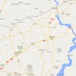 قوات الحماية الكردية تهجّر السكان العرب من بلدة صرين وترتكب مجزرة هناك
