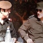 رفعت الأسد: مجرم حرب وامتداد لمنظومة دموية