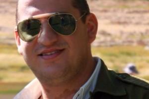الأمن اللبناني الموالي لحزب الله يعتقل شاباً بسبب تدوينة على فيسبوك