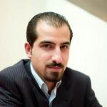 منظمات سورية ودولية: أفرجوا عن باسل خرطبيل، المعتقل ظلما منذ 2012