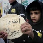 فلسطينيو سورية.. رحلة البحث عن حق العودة الثاني
