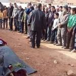 مقتل ثلاثة لاجئات في عرسال بإطلاق النار عليهن