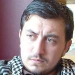عامان على الاختفاء القسري للناشط عبد الوهاب ملا