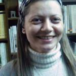 عامان على اختطاف المحامية رزان زيتونة وزملائها