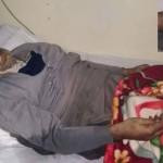 وفاة لاجئ سوري في لبنان نتيجة البرد القارص