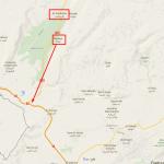 مضايا… جريمة إبادة جماعية تُنفّذ بدم بارد