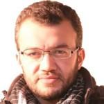 اختطاف ناشط إعلامي في حلب
