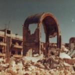حماة 1982: نقطة فاصلة ونموذج يستنسخ!