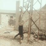 تنظيمات مبايعة لداعش تنفذ إعدامات ميدانية في درعا