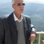 أجهزة الأمن تعتقل ناشطاً حقوقياً على الحدود السورية اللبنانية
