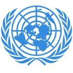 قرار الجمعية العامة 234/70 حول سورية