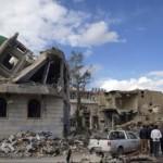 إلغاء صلاة الجمعة في بلداتٍ سورية