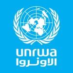 الأونروا : تصاعد العنف في سوريا يحصد أرواح لاجئي فلسطين ويدمر منازل المدنيين