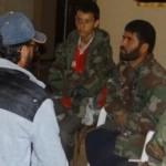 تبادل لمعتقلين في سجون النظام مع أسرى أفغان