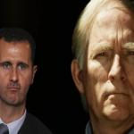 محام دولي شرس جمع 17 ألف وثيقة استعداداً لجرّ بشار الأسد إلى العدالة