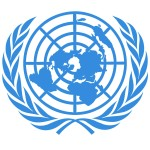 بيان صادر عن منسق الأمم المتحدةفي سورية بخصوص اتفاق البلدات الأربعة