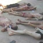 التعذيب في السجون السورية يخلف أكثر من 500 شهيد فلسطيني