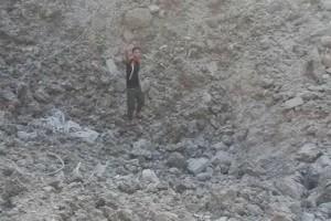 يوم دام في حلب، ومجازر بالجملة