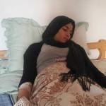 مرض السحايا يجتاح مضايا المحاصرة