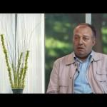 خفايا وكواليس: مع المعتقل التدمري السابق محمد برو