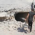 هيومن رايتس ووتش: استهداف حاس قد يرقى لجريمة حرب